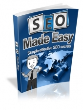 SEO Made Easy 2014 Private Label Rights
