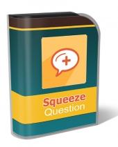 WP Squeeze Question Plugin Private Label Rights