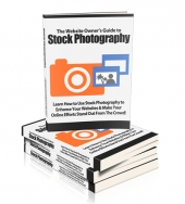 Website Owners Guide To Stock Photography Private Label Rights