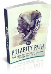 The Polarity Path Private Label Rights