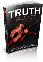 Truth Tailwinds Private Label Rights