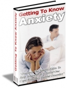 Getting To Know Anxiety Private Label Rights