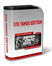 GTA Yahoo Edition Private Label Rights