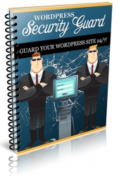WP Security Guard Private Label Rights