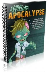 Affiliate Apocalypse Private Label Rights