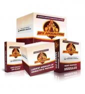 GFX Apocalypse Graphics Private Label Rights