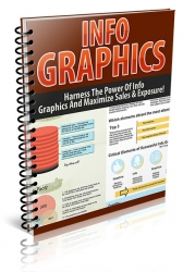 Info Graphics Private Label Rights