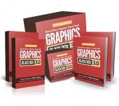 Graphics Blackbox 3 2014 Edition Private Label Rights