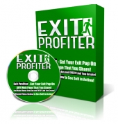Exit Profiter Software Private Label Rights