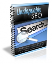 Unslappable SEO Private Label Rights