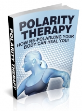Polarity Therapy Private Label Rights