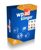 WP Ad Slinger Plugin Private Label Rights