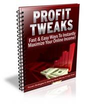 Profit Tweaks Private Label Rights