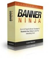 Graphic Ninja Version 2.0 Private Label Rights