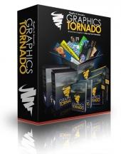 Graphics Tornado Private Label Rights