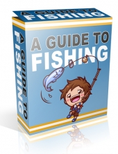 A Guide To Fishing Software Private Label Rights