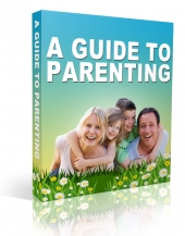A Guide To Parenting Private Label Rights
