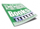 14 Profit Producing Books Private Label Rights