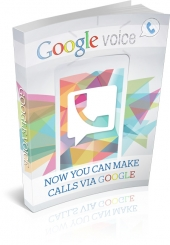 Google Voice Private Label Rights