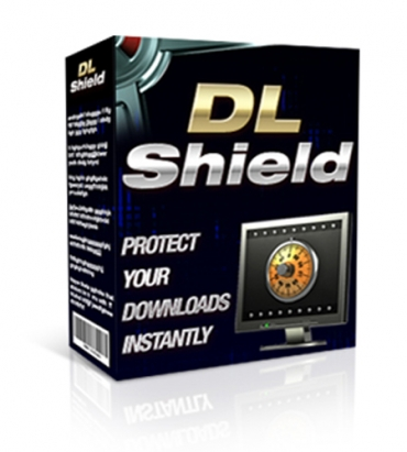 D L Shield Software