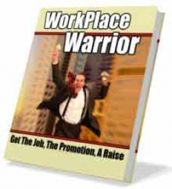 WorkPlace Warrior