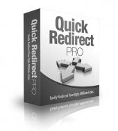 Quick Redirect Pro Private Label Rights