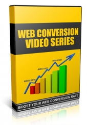 Web Conversion Videos Private Label Rights
