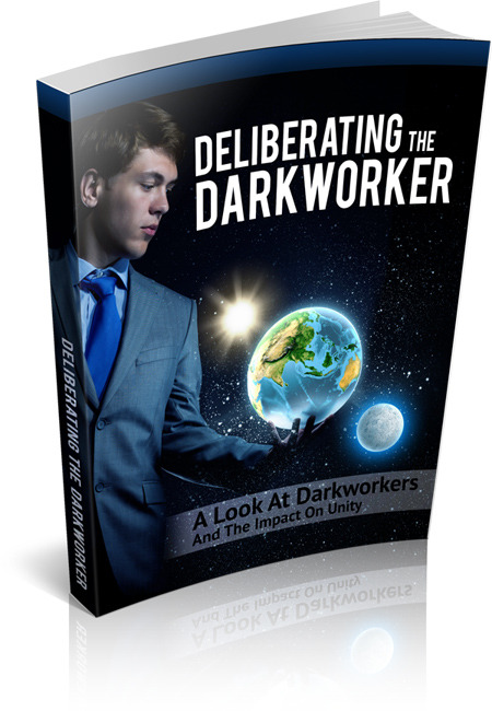 Deliberating The Darkworker
