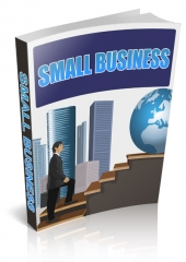 Small Business Private Label Rights