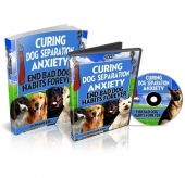 Curing Dog Separation Blog Private Label Rights