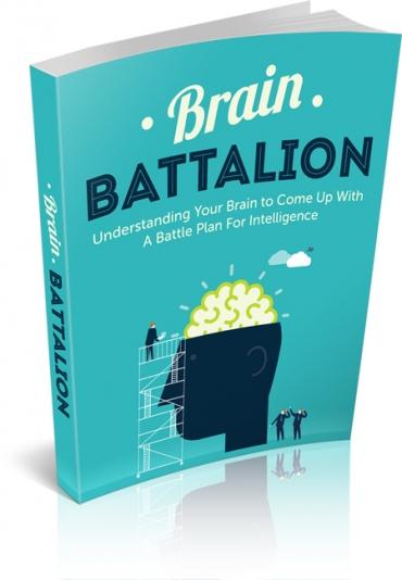 Brain Battalion