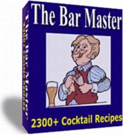The Bar Master