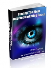 Internet Marketing Coach Directory Private Label Rights