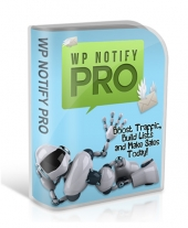 WP Notify Pro Private Label Rights