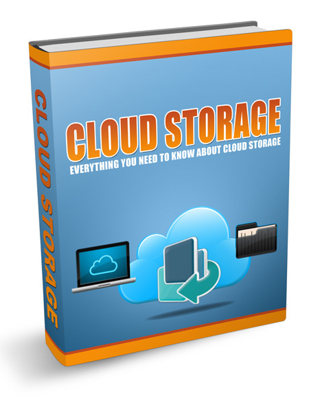Cloud Storage Guide