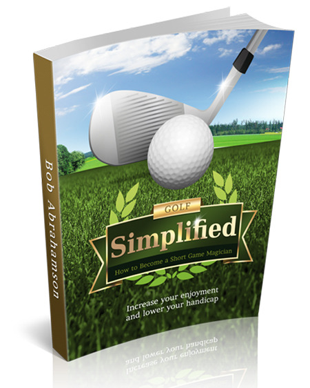Golf Simplified