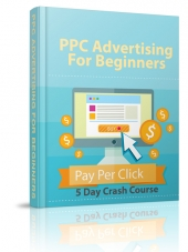 PPC Advertising For Beginners Private Label Rights