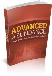 Advanced Abundance Private Label Rights