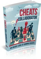 Cheats Collaborator Private Label Rights