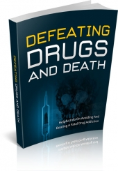 Defeating Drugs And Death Private Label Rights