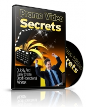 Promo Video Secrets Private Label Rights