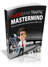Clickbank Mastermind Private Label Rights