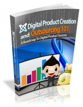 Digital Product Creation Private Label Rights