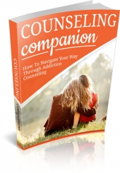 Counseling Companion Private Label Rights