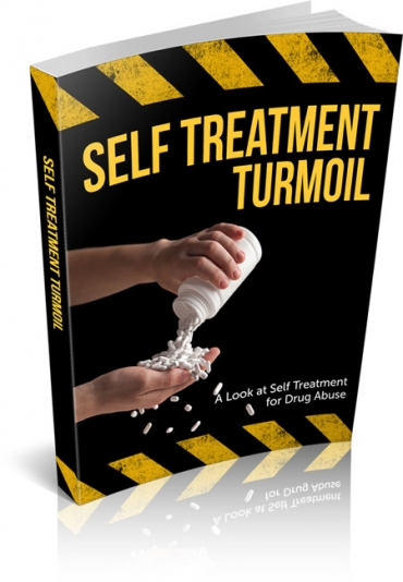 Self Treatment Turmoil