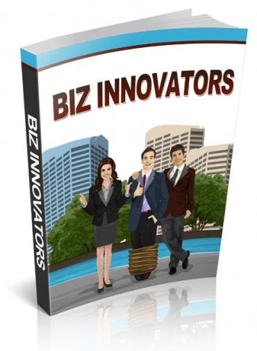 Biz Innovators