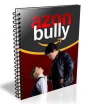 Azon Bully Private Label Rights