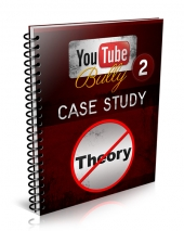 YouTube Bully 2 Case Study Private Label Rights