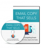 Email Copy That Sells Private Label Rights