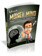 Your Money Mind Private Label Rights